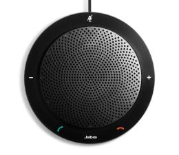Zestaw głośnomówiący Jabra Zestaw Konferencyjny Plug & Play Speak 410