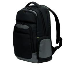 """Plecak na laptopa Targus City Gear 14"""""""