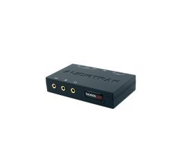 Karta dźwiękowa Audiotrak Maya U5 USB