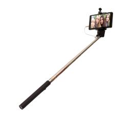 Kijek do selfie SHIRU Selfie Stick Monopod