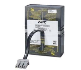 Akumulator do UPS APC Zamienna kaseta akumulatora RBC32