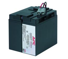 Akumulator do UPS APC Zamienna kaseta akumulatora RBC7