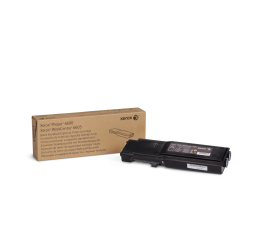 Toner do drukarki Xerox 106R02252 black 3000str.