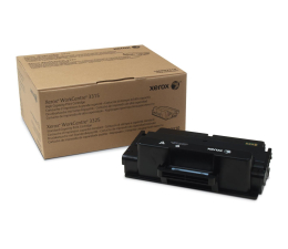 Toner do drukarki Xerox 106R02310 black 5000str.