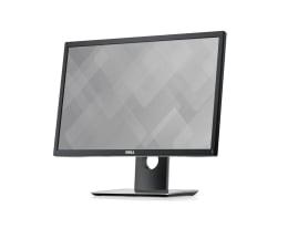 "Monitor LED 22"" Dell P2217"