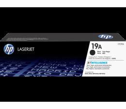 Bęben do drukarki HP 19A CF219A 12 000 str. (bęben)