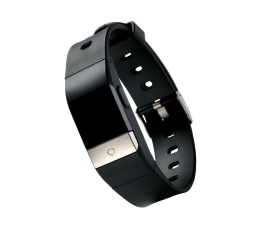 Smartband Mio MiVia Essential 350 Short Band