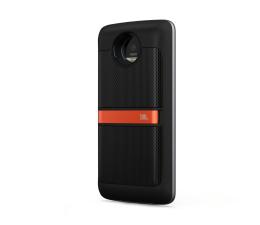 Etui/obudowa na smartfona Motorola Moto Mods głośnik JBL Soundboost czarny