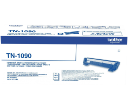 Toner do drukarki Brother TN1090 black 1500 str. (TN-1090)