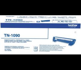 Toner do drukarki Brother TN1090 black 1500 str. (TN-1090)