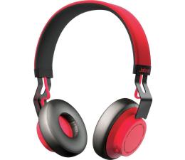 Słuchawki bezprzewodowe Jabra Move czerwony