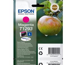 Tusz do drukarki Epson T1293 magenta
