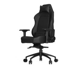 Fotel gamingowy Vertagear Racing Series PL6000 Gaming (Czarny Carbon)