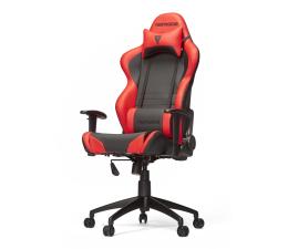 Fotel gamingowy Vertagear Racing Series SL2000 Gaming (Czarno-Czerwony)