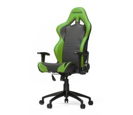 Fotel gamingowy Vertagear Racing Series SL2000 Gaming (Czarno-Zielony)