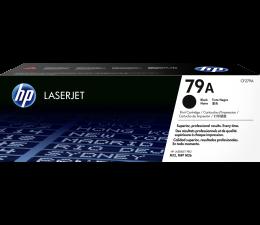 Toner do drukarki HP 79A black 1000 str.