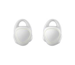 Słuchawki bezprzewodowe Samsung IconX białe