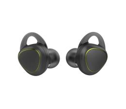 Słuchawki bezprzewodowe Samsung IconX czarny