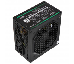Zasilacz do komputera Kolink Core 80 Plus 700W