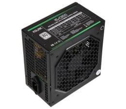 Zasilacz do komputera Kolink Core 500W 80 Plus