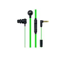 Słuchawki przewodowe Razer Hammerhead Pro V2