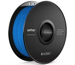 Filament do drukarki 3D Zortrax Z-ULTRAT Blue