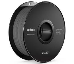 Filament do drukarki 3D Zortrax Z-ABS Warm Grey