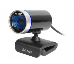 Kamera internetowa A4Tech Kamera Full-HD 1080p WebCam PK-910H