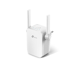 Access Point TP-Link RE305 LAN (802.11a/b/g/n/ac 1200Mb) plug repeater