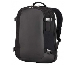 Plecak na laptopa Dell Premier Backpack 15.6""