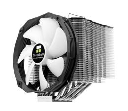 Chłodzenie procesora Thermalright Macho Le Grande 152/140mm