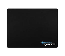 Podkładka pod mysz Roccat Taito 2017 Mini Shiny Black