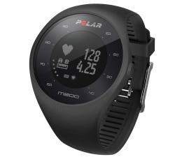 Zegarek sportowy Polar M200 czarny