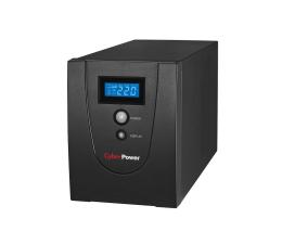 Zasilacz awaryjny (UPS) CyberPower UPS Value 1500EILCD (1500VA/900W)