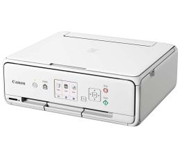 Urządzenie wiel. atramentowe Canon Pixma TS5051 biała