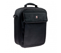 Torba / pokrowiec na projektor Avtek  Uniwersalna torba na projektor Bag+