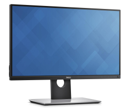 "Monitor LED 24"" Dell UP2516D"