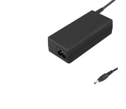 Zasilacz do laptopa Qoltec Dedykowany do Samsung 60W 19V 3.15A 5.5*3.5 + pin