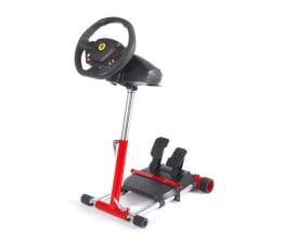 Stojak do kierownicy Wheel Stand Pro F458/SPIDER V2 ROSSO