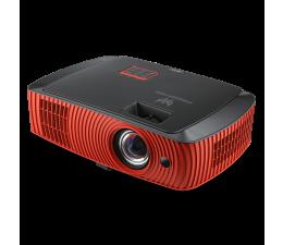 Projektor Acer Predator Z650 DLP