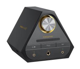 Karta dźwiękowa Creative Sound Blaster X7 USB