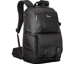 Plecak na aparat Lowepro Fastpack BP 250 AW II