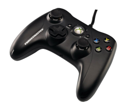 Pad Thrustmaster GPX (PC/X360)