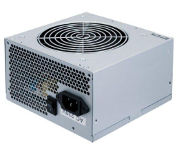 Zasilacz do komputera Chieftec GPA-350S8 350W 80 Plus