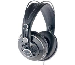 Słuchawki przewodowe Superlux HD681B