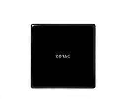 "Nettop/Mini-PC Zotac ZBOX BI324 N3060 2.5""SATA BOX"