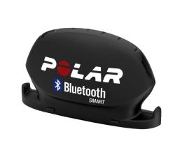 Licznik rowerowy Polar Sensor kadencji Bluetooth Smart