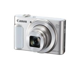 Aparat kompaktowy Canon PowerShot SX620 HS Wi-Fi biały