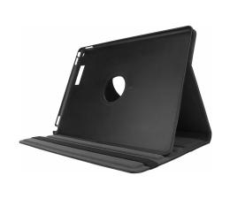 """Etui na tablet Targus VersaVu iPad Pro 12,9"""" (Czarne)"""