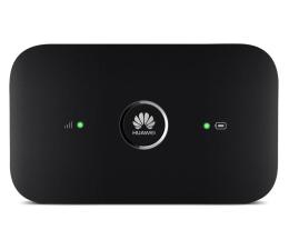 Modem Huawei E5573 WiFi b/g/n 3G/4G (LTE) 150Mbps czarny